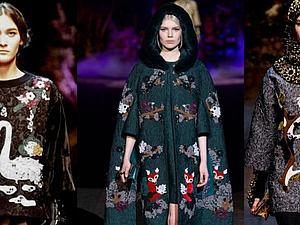 Самый модный тренд сезона | Ярмарка Мастеров - ручная работа, handmade