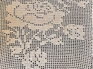 30-е добавление в Коллекцию Галереи!!! | Ярмарка Мастеров - ручная работа, handmade