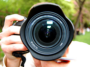 Срочно нужен фотогаф!!!!! | Ярмарка Мастеров - ручная работа, handmade