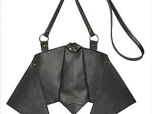 Курсы по изготовлению сумок из кожи (и других кожаных аксессуаров). | Ярмарка Мастеров - ручная работа, handmade