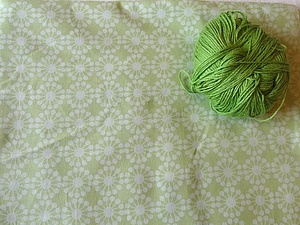 Ткани   Ярмарка Мастеров - ручная работа, handmade