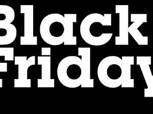 Черная Пятница, Распродажа 30% Керамическая флористика | Ярмарка Мастеров - ручная работа, handmade