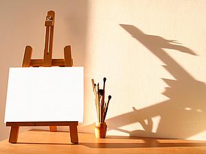 Викторина | Ярмарка Мастеров - ручная работа, handmade