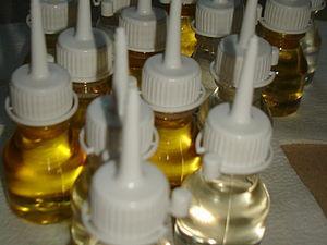 Ароматизаторы для мыла | Ярмарка Мастеров - ручная работа, handmade