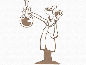Создание кремов на базе масел, богатых ПНЖК (полиненасыщенными жирными кислотами). Ярмарка Мастеров - ручная работа, handmade.