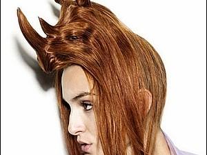 Про парики | Ярмарка Мастеров - ручная работа, handmade