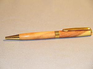 Кароб вифлеемский - приятная древесина! | Ярмарка Мастеров - ручная работа, handmade