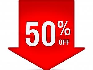 На все шали в наличии цена минус 50% от цены магазина | Ярмарка Мастеров - ручная работа, handmade