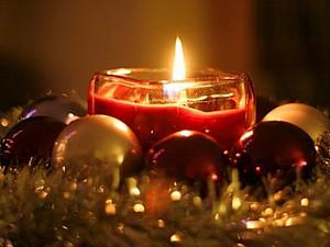 Праздник к нам приходит!!! Рождественский базар))) и приятности))) | Ярмарка Мастеров - ручная работа, handmade