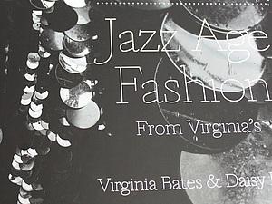 Платья в стиле джаз!!!!!!!!! | Ярмарка Мастеров - ручная работа, handmade
