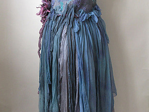 Модель универсальная платье-туника . | Ярмарка Мастеров - ручная работа, handmade