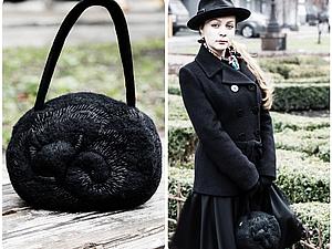 Жил да был чёрный кот за углом...   Ярмарка Мастеров - ручная работа, handmade