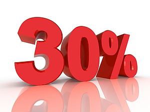 Скидки к 8 Марта!!! 30 % | Ярмарка Мастеров - ручная работа, handmade