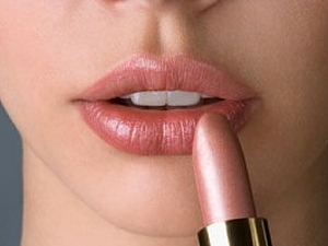 Макияж губ. Секреты красоты вашего лица   Ярмарка Мастеров - ручная работа, handmade