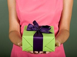 С открытием нас! Первым 10 покупателям - подарки! | Ярмарка Мастеров - ручная работа, handmade