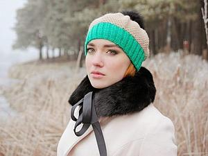 Сказочная фотосессия в зимнем лесу | Ярмарка Мастеров - ручная работа, handmade