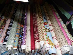 ткани для пошива рубашек, платьев, юбок   Ярмарка Мастеров - ручная работа, handmade