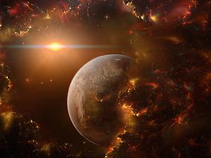 Астрологический прогноз на декабрь 2013 г. | Ярмарка Мастеров - ручная работа, handmade