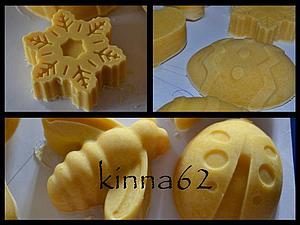 Анонс! Солнечное мыло! | Ярмарка Мастеров - ручная работа, handmade