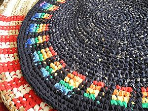 Отбор коврика на аукцион: выбор за вами | Ярмарка Мастеров - ручная работа, handmade