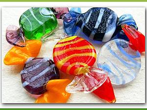 Июньская конфетка - самая