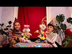 Как создать короткие театральные сценки для детей | Ярмарка Мастеров - ручная работа, handmade
