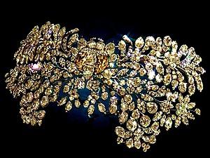 Самые великолепные и загадочные драгоценности мира | Ярмарка Мастеров - ручная работа, handmade