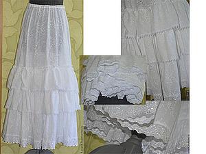 Примеры разных юбок | Ярмарка Мастеров - ручная работа, handmade