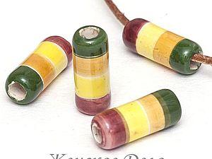Такие нужные и красивые новинки   Ярмарка Мастеров - ручная работа, handmade