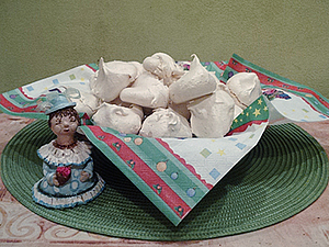Волшебство для маленьких и больших сладкоежек   Ярмарка Мастеров - ручная работа, handmade