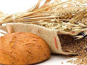 Хлебные маски для волос | Ярмарка Мастеров - ручная работа, handmade