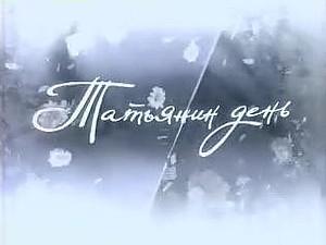 Праздничная акция!!! | Ярмарка Мастеров - ручная работа, handmade