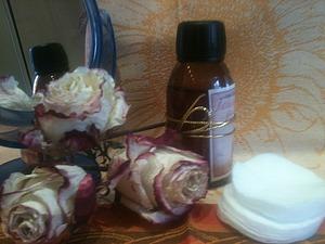 Делаем лосьон для всех типов кожи. Ярмарка Мастеров - ручная работа, handmade.