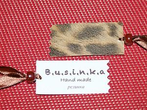 Бирочки для Hand Made изделий. Ярмарка Мастеров - ручная работа, handmade.