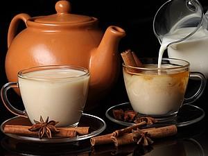 Масала Чай- Традиционный Напиток в Индии. | Ярмарка Мастеров - ручная работа, handmade