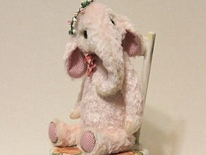 Шьем слоника...))) | Ярмарка Мастеров - ручная работа, handmade