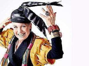 Debra Rappoport — американская шляпница. Ярмарка Мастеров - ручная работа, handmade.