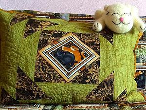 Сказка для больших мальчиков   Ярмарка Мастеров - ручная работа, handmade