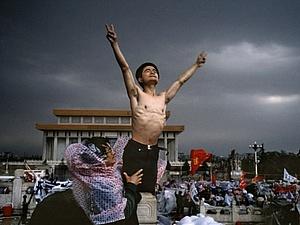 Фотографии о силе человеческого духа | Ярмарка Мастеров - ручная работа, handmade