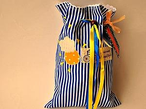 Упаковка. | Ярмарка Мастеров - ручная работа, handmade