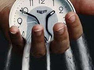 Где взять время? Время — тоже ресурс. Ярмарка Мастеров - ручная работа, handmade.