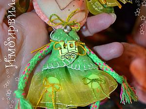 Паровозикова | Ярмарка Мастеров - ручная работа, handmade