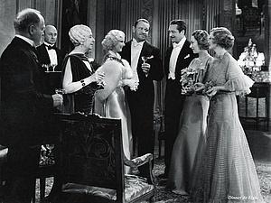 Кто одевал голливудских красавиц в 1930-1940-е годы. Ярмарка Мастеров - ручная работа, handmade.