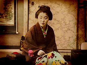 Сказ о том, как наш хендмейдер в самурайских пословицах маркетинг искал. Ярмарка Мастеров - ручная работа, handmade.