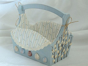 ������-�����: �������� ��� ����������� ������. ����� 1 | ������� �������� - ������ ������, handmade