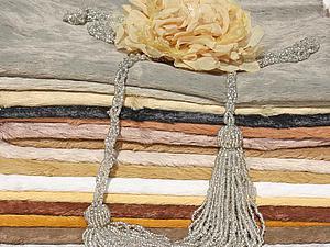 Немецкая вискоза по очень выгодной цене. Ярмарка Мастеров - ручная работа, handmade.