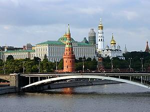 Мой представитель в Москве!   Ярмарка Мастеров - ручная работа, handmade