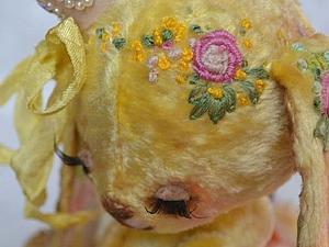 Капризная принцесса! | Ярмарка Мастеров - ручная работа, handmade