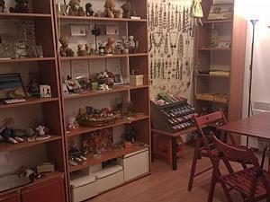 Приглашаем в нашу студию на День открытых дверей! | Ярмарка Мастеров - ручная работа, handmade
