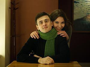 Красивое праздничное видео про наши шарфы))) | Ярмарка Мастеров - ручная работа, handmade
